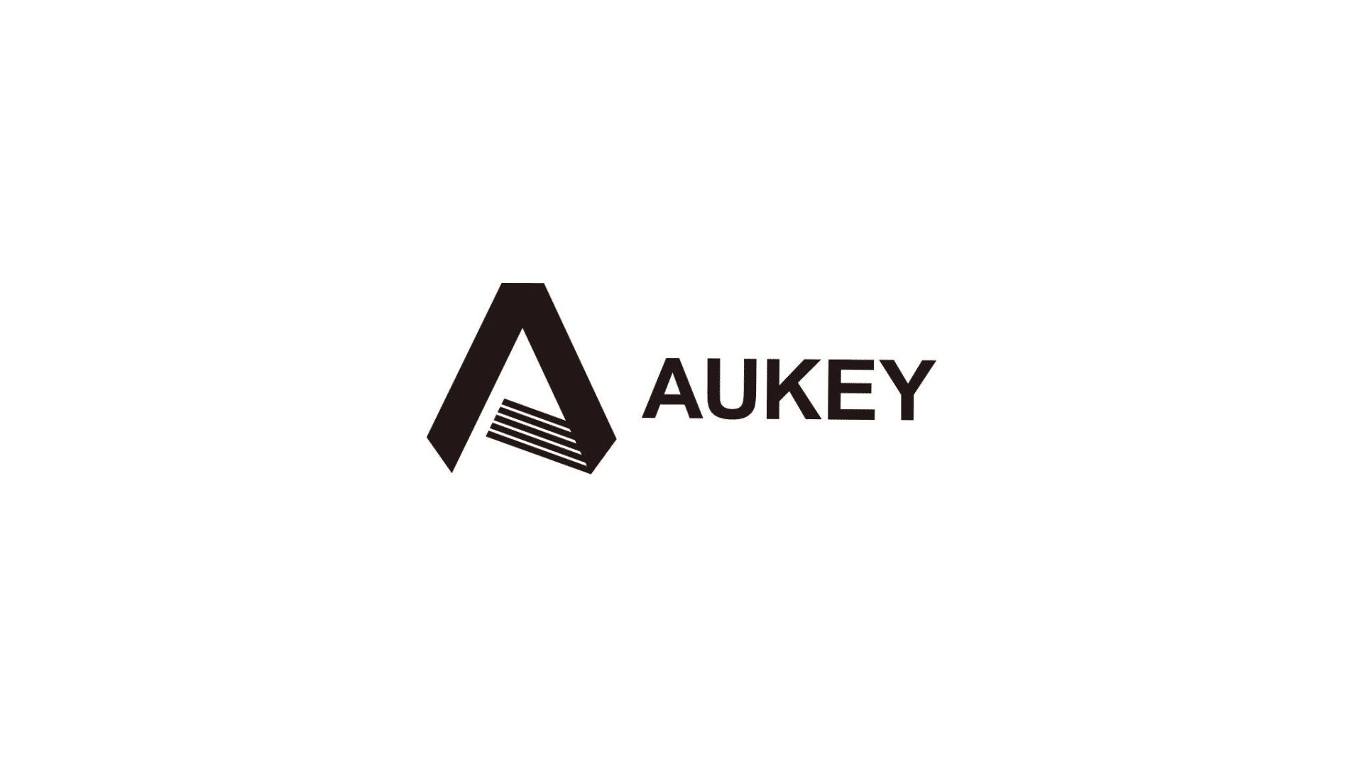 Réduction Aukey