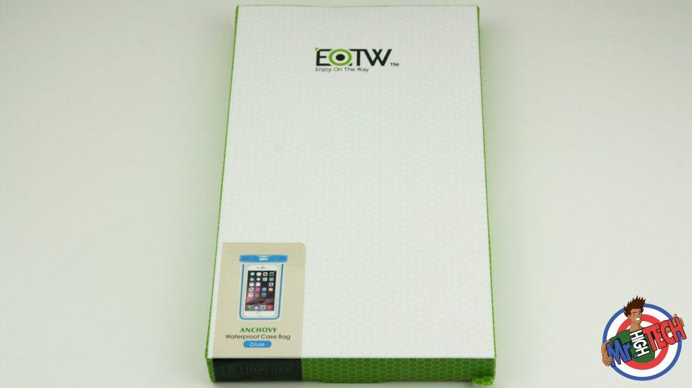 test devolo dlan 1200 wifi ac starter kit cpl devolo. Black Bedroom Furniture Sets. Home Design Ideas