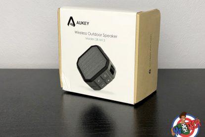 Aukey SK-M13