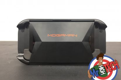 Mogaman G2