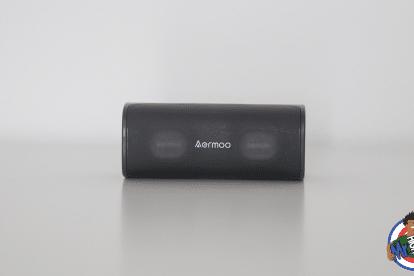 Aermoo B1