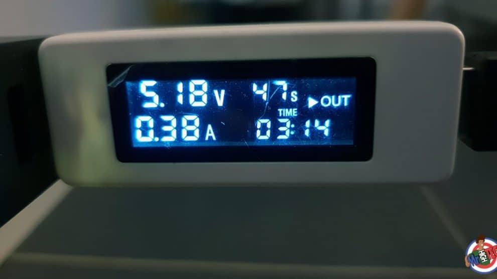 Batterie Gigaset GS270 Plus