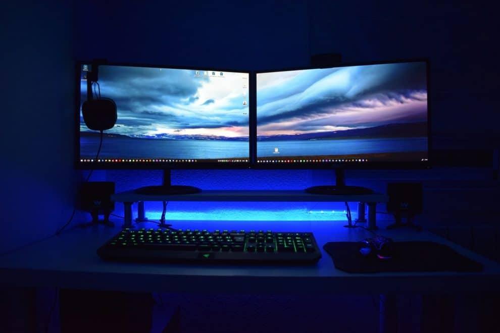 Personnaliser votre PC Windows