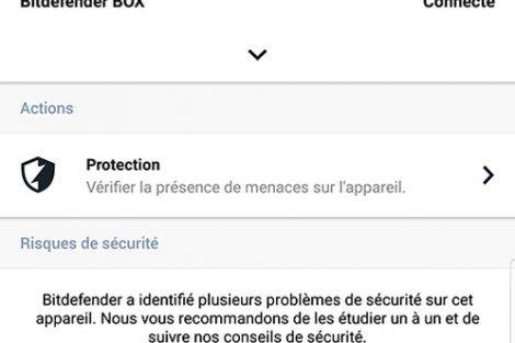 Bitdefender Box 2 Total Security