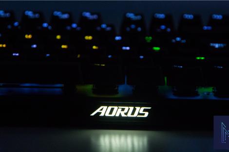 Aorus_K9