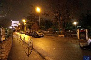 Photo Alcatel 5V