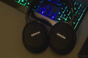 Denon AH-D1200